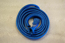 boat anchor chain sleeve for 6mm short link chain sox 5 metre winch CHAIN