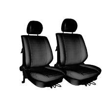 77-79 VW Bug Conv. Original Seat Upholstery Front+Rear,Basketweave(Choose Color)