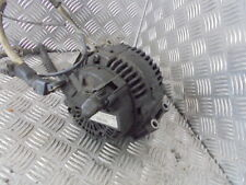 2005 MERCEDES BENZ E CLASS E280 CDI 3.0 V6 180AMP 14V ALTERNATOR A6421540402