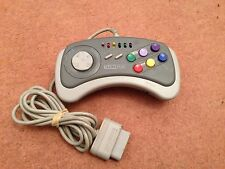 TECNO PLUS TP 517 SUPER NINTENDO SNES GAME PAD CONTROLLER
