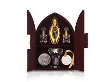 Tourist / Ajmal Holiday Gift Set by Ajmal perfume - USA Seller