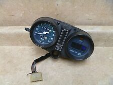 Honda 400 CB HAWK-CB400-A AUTOMATIC Speedometer Gauges 1978 #MT712