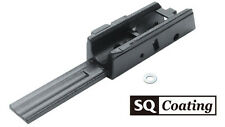 Guarder Steel Rail Mount for Marui G17/GBB series High Quality New