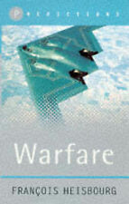 Predictions: The Future of Warfare, Heisbourg, Francois, Very Good
