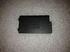 WiFi Wireless Cover AP084000A00 Acer Aspire One D250