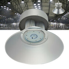 150W LED High Bay Light Lamp Industrial Shed light Factory Warehouse Lighting