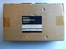 GE Fanuc Series Five  Programmable Controller  IC655MDL527A