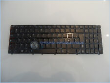 Asus k73s - Clavier azerty neuf pour Asus 9J. N2J82.02M / Keyboard