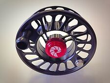Nautilus CCF-X2 Spare Spool, Color Black, Size 6/8, NEW