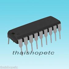 1 pcs PIC18F1220-I/P PIC18F1220-I PIC18F1220 18F1220 PIC18F 8-Bit PIC MCU