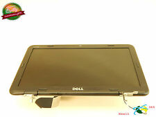 Dell XPS L401X Complete LCD Screen Assembly