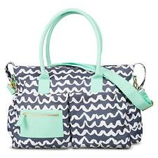 Oh Joy!® Tote Diaper Bag