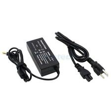 65W Power Cord for Lenovo IdeaPad B470 G470 G575 Y450 Y530 Charger AC Adapter