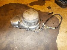 1979 Suzuki GS550 GS 550 Stator with Cover