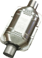 Eastern Universal Fit Catalytic Converter (no California sales) - 83164