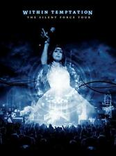 Within Temptation - The silent force Tour [2 DVDs]