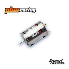 Speed Passion V3.0 motor sin escobillas Sensored 540 competencia RC 17.5t SP138175V3