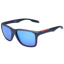 Retro Sports Outdoor Cycling Mirror Sunglasses Men Women Goggles Eyewear Glasses