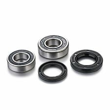 Rear Wheel Bearing Kit Yamaha WR250F WR450F 2004-2015, WR250R 2008-2015, WR250X