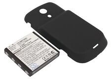 UK Battery for Sprint Galaxy S EB575152VA EB575152VU 3.7V RoHS