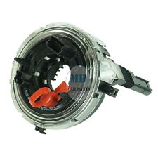 New Steering Wheel Spiral Cable Clock Spring For AUDI A4 A6 A7 A8 2002 - UP