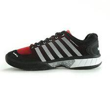 K-Swiss Hypercourt Express Men's Tennis Shoe - Size: 10