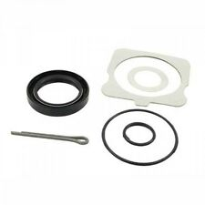 Axle Seal Kit Fits VW Dune Buggy 1946-1979 # CPR311598051-DB