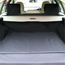 VOLVO V70 XC70 CARGO LINER TRUNK MAT DOG GUARD - TAILORED - 2000 to 2007 {015}