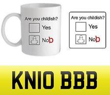 KN10 BBB  cherished number KNOB PENIS  ASS DICK FOOL