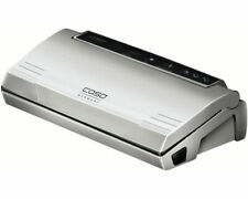 Folienschweißgerät  Vakuumumiergerät  vakuumieren  versiegeln 89.9