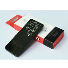 Wireless Remote Control With Zoom Control For Canon T4I T3I  T2I T5I 700D 650D