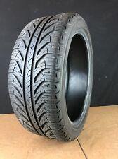 1 Used Michelin Pilot Sport A/S Plus 215/45ZR17 DOT 2311 - 80%