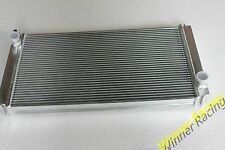 aluminum radiator fit for Mini Cooper S/Yours/Countryman/Paceman/Coupe 1.6L
