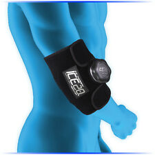 ICE20 Elbow Small Knee Ice Cold Compression Wrap