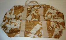 US Army Romanian Kit Large  Bag New Without Tags