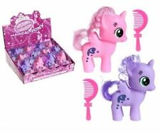 MAGICAL PONY & COMB SET Kids Girls Birthday Gift Party Bag Filler Favors Toy Box