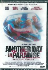 DVD Another day in Paradise James Wood Melanie Griffith Larry Clark neuf blister