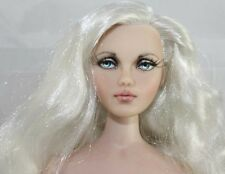 "OOAK GENE REPAINT ""ICY WATERS "" by Cynthia Heaton"