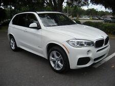 BMW: X5 35i