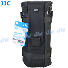 13x31cm JJC Deluxe Lens Pouch for Tamron SP 150-600mm / Sigma150-600mmf/5-6.3