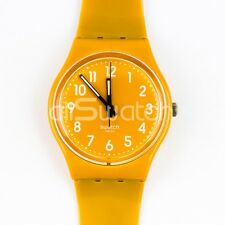Swatch Standards - GJ132 - Flaky Yellow - Nuovo