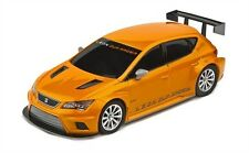 Ninco 50649 Seat Leon Cup Racer #02 Slot Car 1/32 for Scx Scalextric Carrera