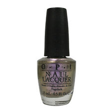 OPI Nail Polish Lacquer A59 Next Stop,,,The Bikini Zone 0.5floz 15ml