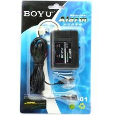 BOYU Water Level Alarm | SW-01 | Aquarium Accessory