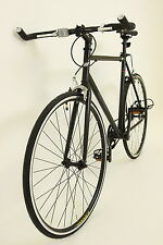 BRAND NEW FIXED GEAR BIKE SINGLE SPEED FREE WHEEL-FIXIE ROAD BIKE -10.5 KG BLACK