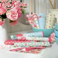 CATH KIDSTON PAPER LUNCH TABLE NAPKINS 20 MULTI DIFFERENT DESIGNS HOSPICE SHOP