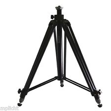 Manfrotto 028 B Triman Tripod Studiostativ Stand Tripod for Camera