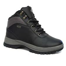 Mens Biker Boots New Ankle Desert Riding Dealer Hiking Chelsea Winter Shoes Size