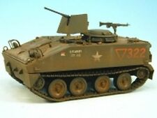 1/35th Accurate Armour US M114 APC- Vietnam version