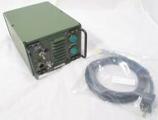 Harris RF-5051-PS001 24VDC AC Power Supply Falcon Un-used